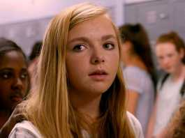 Eight Grade Movie Review Elsie Fisher