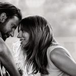 A Star is Born Review Lady Gaga Bradley Cooper