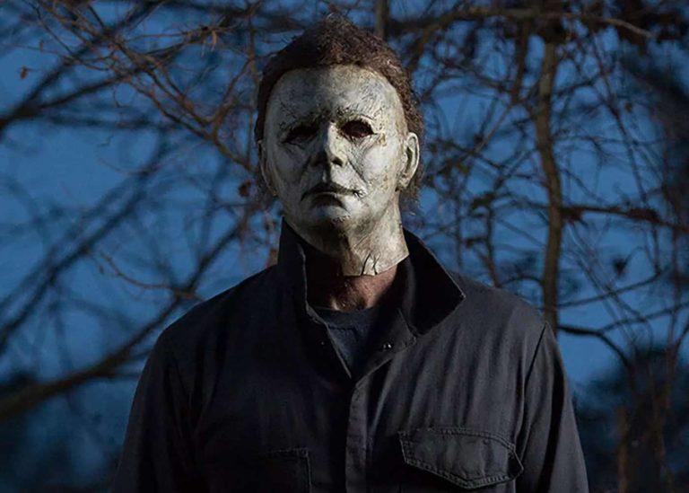Review Halloween: Sekuel-Retcon Yang Seharusnya Tidak Perlu Dibuat
