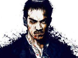 The Night Comes for Us Review Joe Taslim Iko Uwais The Raid