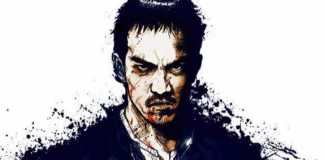 The Night Comes for Us Review Joe Taslim Iko Uwais The Raid