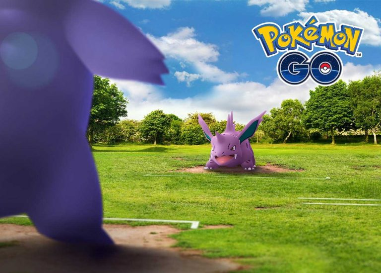 Tips & Trick Bermain Di Mode PvP Pokemon Go!