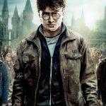 Berbagai Hal yang Terjadi di Harry Potter Universe Pasca Deathly Hallow