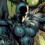 15 Versi Black Panther Yang Harus Kamu Tahu!