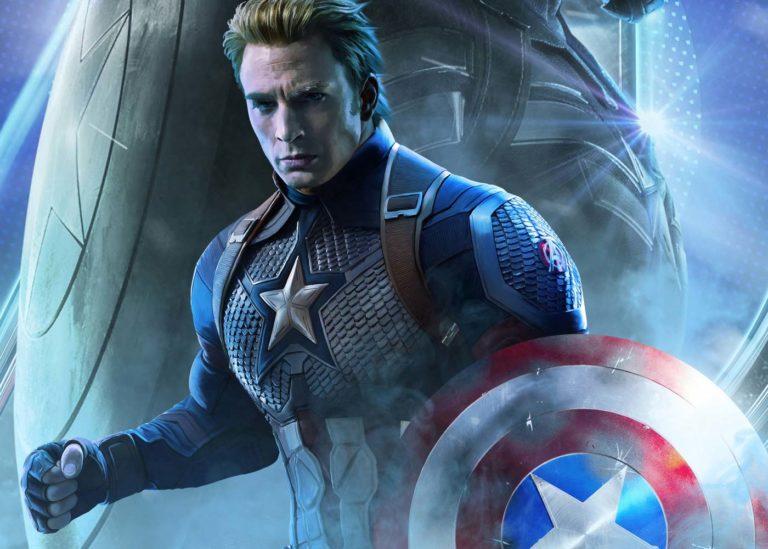 Setelah Avengers: Endgame, Kemana Perginya Senjata Ini? [Spoiler]