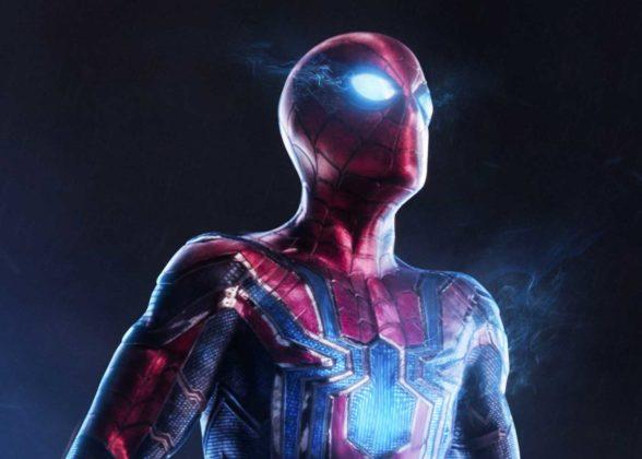 10 kostum spiderman terbaik  greenscene  halaman 2
