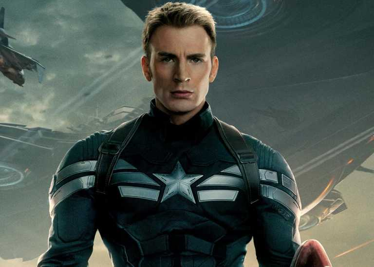 [Spoiler] Sutradara Endgame Jelaskan Pertemuan Captain America Dengan Musuh Lamanya