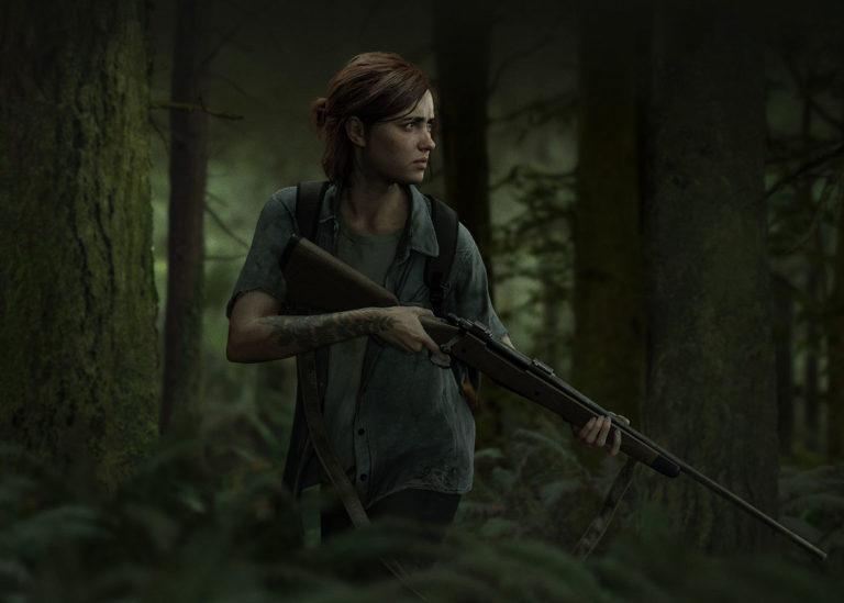 Jadwal Rilis dan Trailer The Last of Us Part II