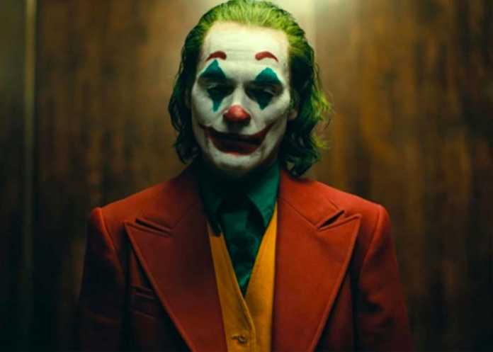 Image Result For Review Film Joker Di Indonesia