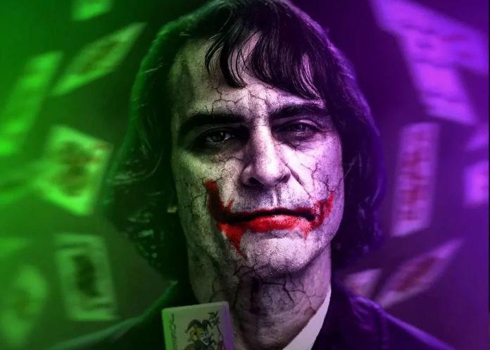 Gambar Joker Buat Di Edit - Gambar Joker