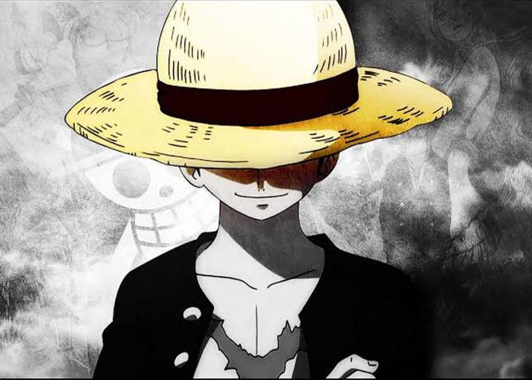Berbagai Misteri Besar Yang Menyelimuti Cerita One Piece