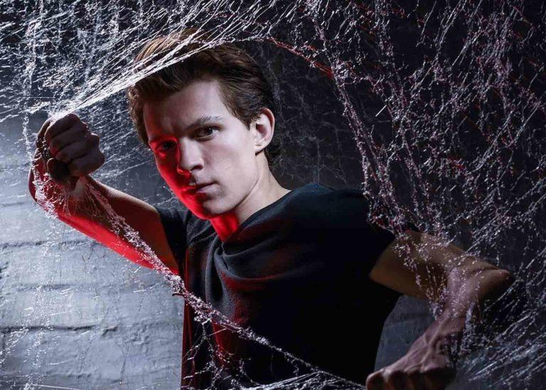 Spider-Man 3 Harus Tampilkan Origin Story Peter Parker
