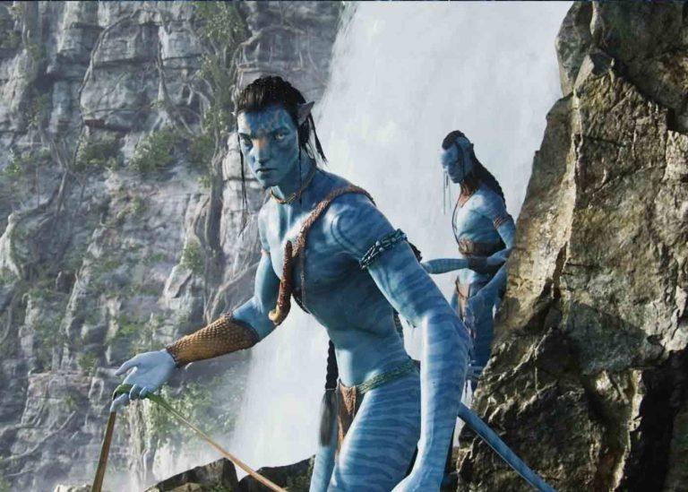 Game Avatar Masih Dikembangkan Ubisoft!