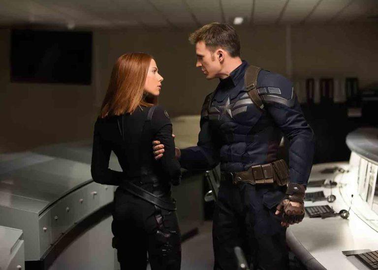 Bagaimana Black Widow Dapat Kembali ke Avengers?