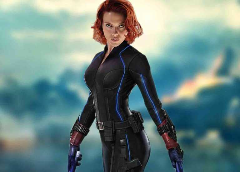 Apakah Black Widow Akan Perkenalkan Mutan Pertama di MCU?