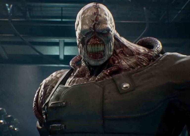 Ini Bonus Yang Kamu Dapat Jika Pre Order Resident Evil 3 Remake!
