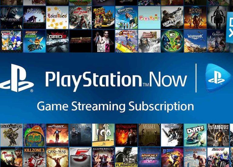 Inilah 2 Game Eksklusif PSN di Bulan Januari!