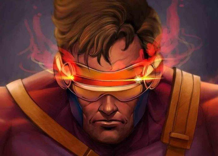 X-Men Hadapi Ilmuwan Paling Berbahaya!