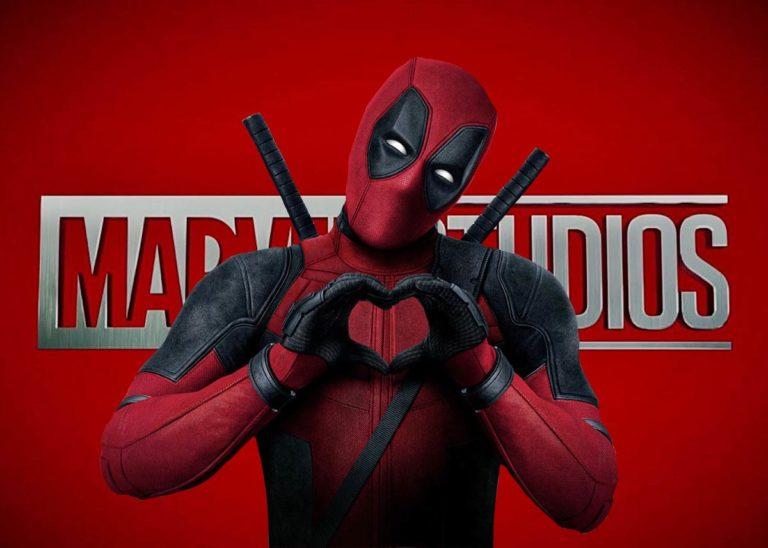 Deadpool 3 Mulai Digarap Marvel Studios!