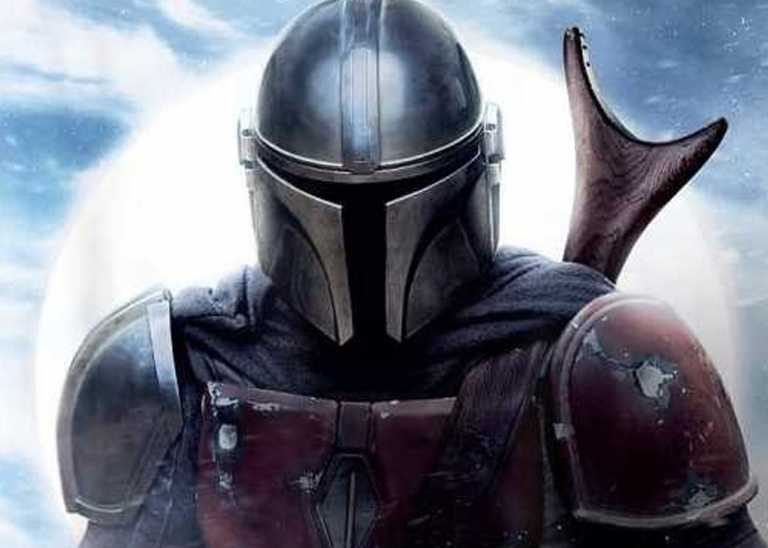 Alasan Mandalorian Tidak Pernah Melepas Helmnya!
