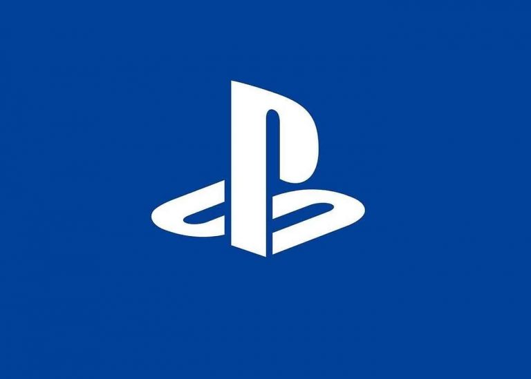 Sony Kembali Lewatkan E3 2020?