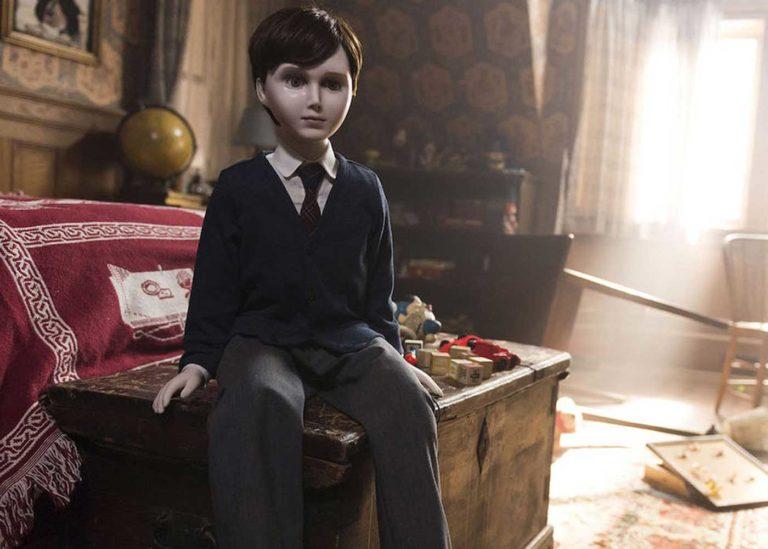 Simak Trailer Mencekam The Boy 2
