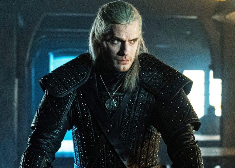 Fans The Witcher Wajib Tahu Sejarah Panjang Nilfgaard
