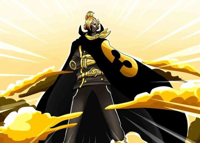 Prediksi One Piece 989 Pertarungan Lanjutan King Vs Sanji Greenscene