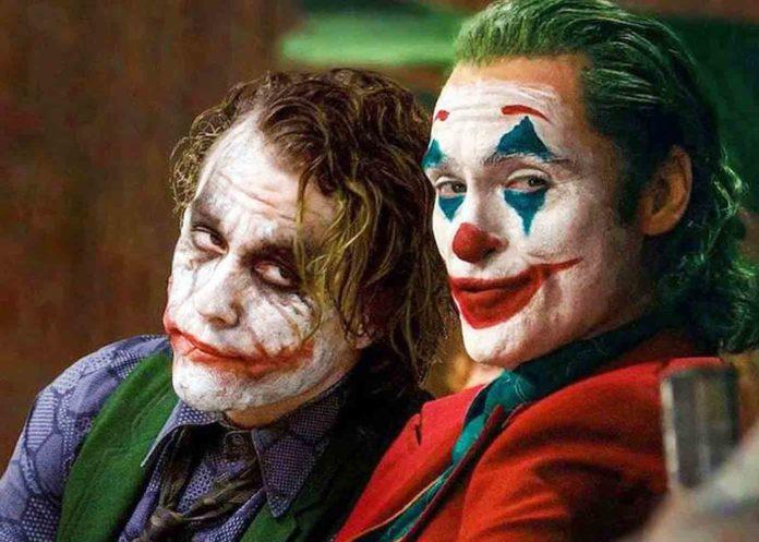 Todd Phillips Garap Film Joker 2! | Greenscene
